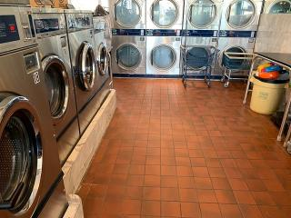 Laundromat For Sale in Nassau County, NY