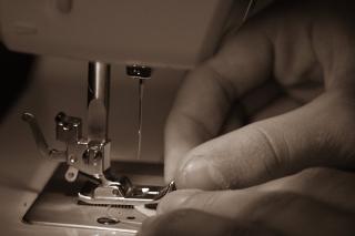 Tailoring Retail