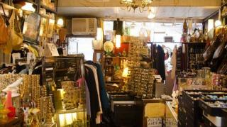 Vintage Store For Sale in Queens County, NY