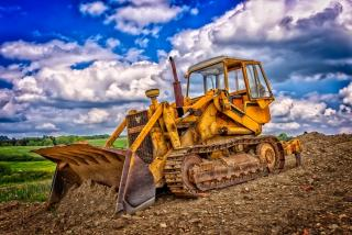 Excavating Company for Sale in Suffolk County, NY