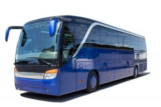 Bus Company For Sale in Essex County, NJ