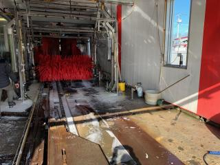 Car Wash for Sale in Nassau County, NY