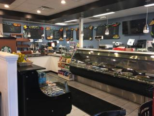 Bagel Bakery Deli for Sale in Nassau County, NY