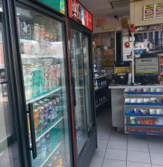 Gas Station for Sale in Nassau County, NY