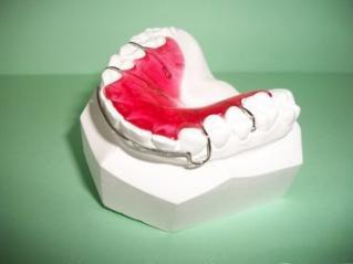 Modern Orthodontic Lab & Building for Sale Estb. 4