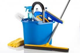 Commercial Cleaning Biz in Philadelphia County