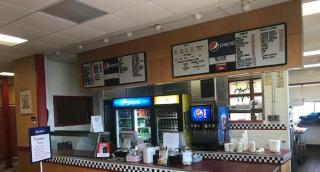 Established Pizzeria for sale in Litchfield County