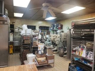 Pastry Business for sale in Hartford County, CT
