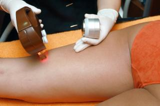 Hair Removal Business in Suffolk County