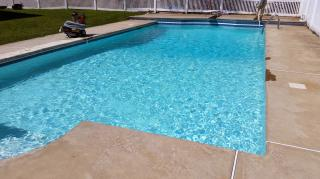 Pool & Spa Service in Westchester Cty, NY