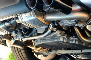 Auto Service/Repair