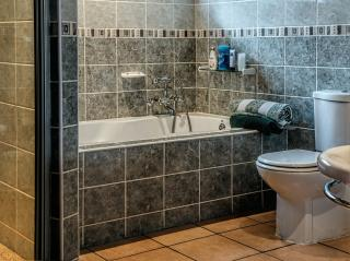 Franchise Tub and Tile Business for sale in NC