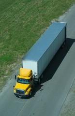 Trucking & Logistics Business for sale in NJ