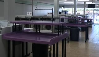 Coin Laundromat for sale in Denton County, TX