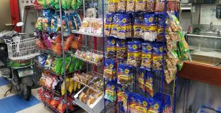 Deli Business for sale in Westchester County