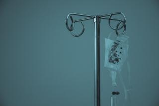 Telemedicine Assets