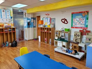 Day Care Business for sale in Passaic County, NJ