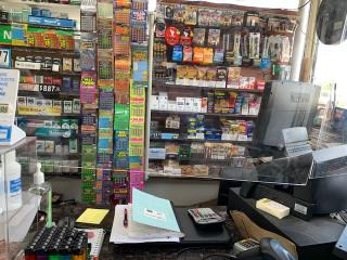 Branded Gas Station for sale in Nassau County
