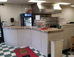 Pizzeria Business for sale in Dutchess County, NY