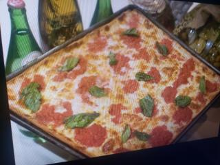 Major Pizzeria for sale in Nassau County