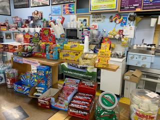 Ice Cream Business For Sale In Suffolk County