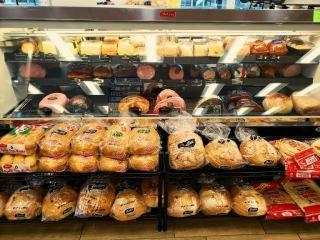 Upscale Deli for sale in Norfolk County