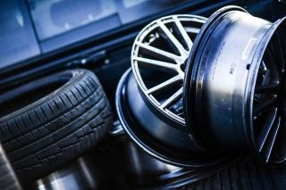 Tire Service Business for sale in Tennessee
