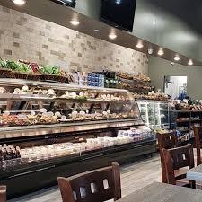 Gourmet Bagel/Deli for sale in Nassau County