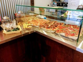 Gourmet Pizzeria for sale in New York County
