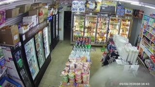 Deli and C-Store for sale in Queens