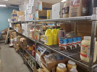 Janitorial Supply Company for sale in Kings County
