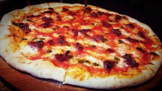 Pizzeria & Delivery Business for sale in NY