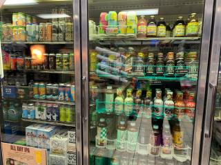 C-Store for sale in Suffolk County
