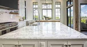Cabinet/Countertop MFG for sale in TN
