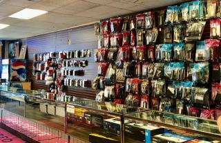 Vehicle Accessory Business for sale in NC