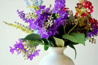 Professional Florist for sale in Nassau County
