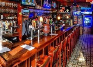Tavern for sale in Saratoga County, NY