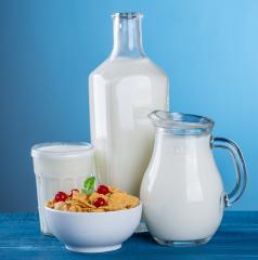 Milk & Beverage Distributor for sale in NY