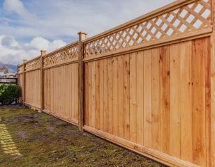 Fence Company for sale in Suffolk County