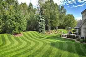 Landscaping Business for sale in Suffolk County