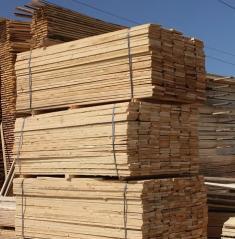 Lumber Company