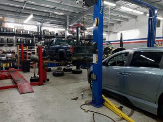 Auto Repair Shop for sale in MD