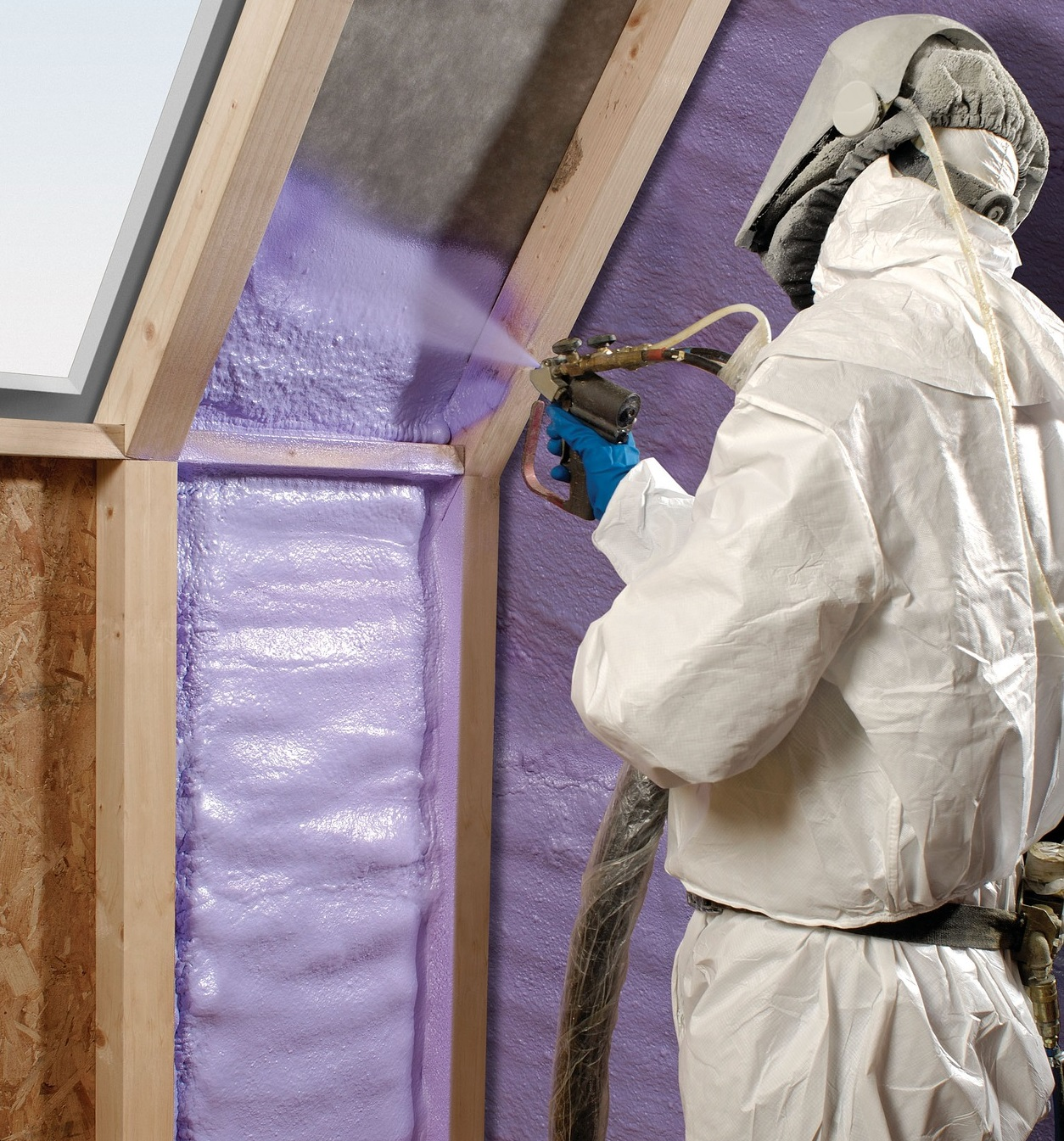 Insulation Business