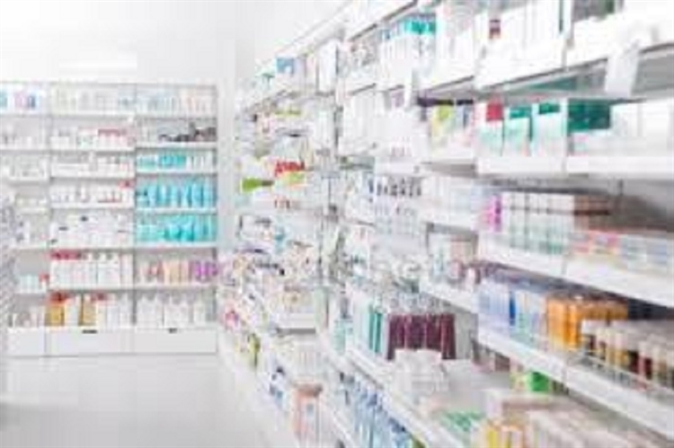Specialty Pharmacy for sale in Queens