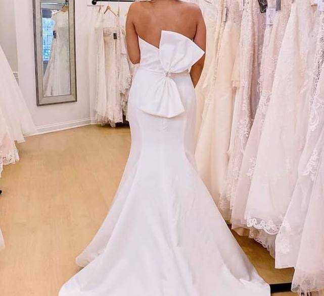 Bridal Gown Store