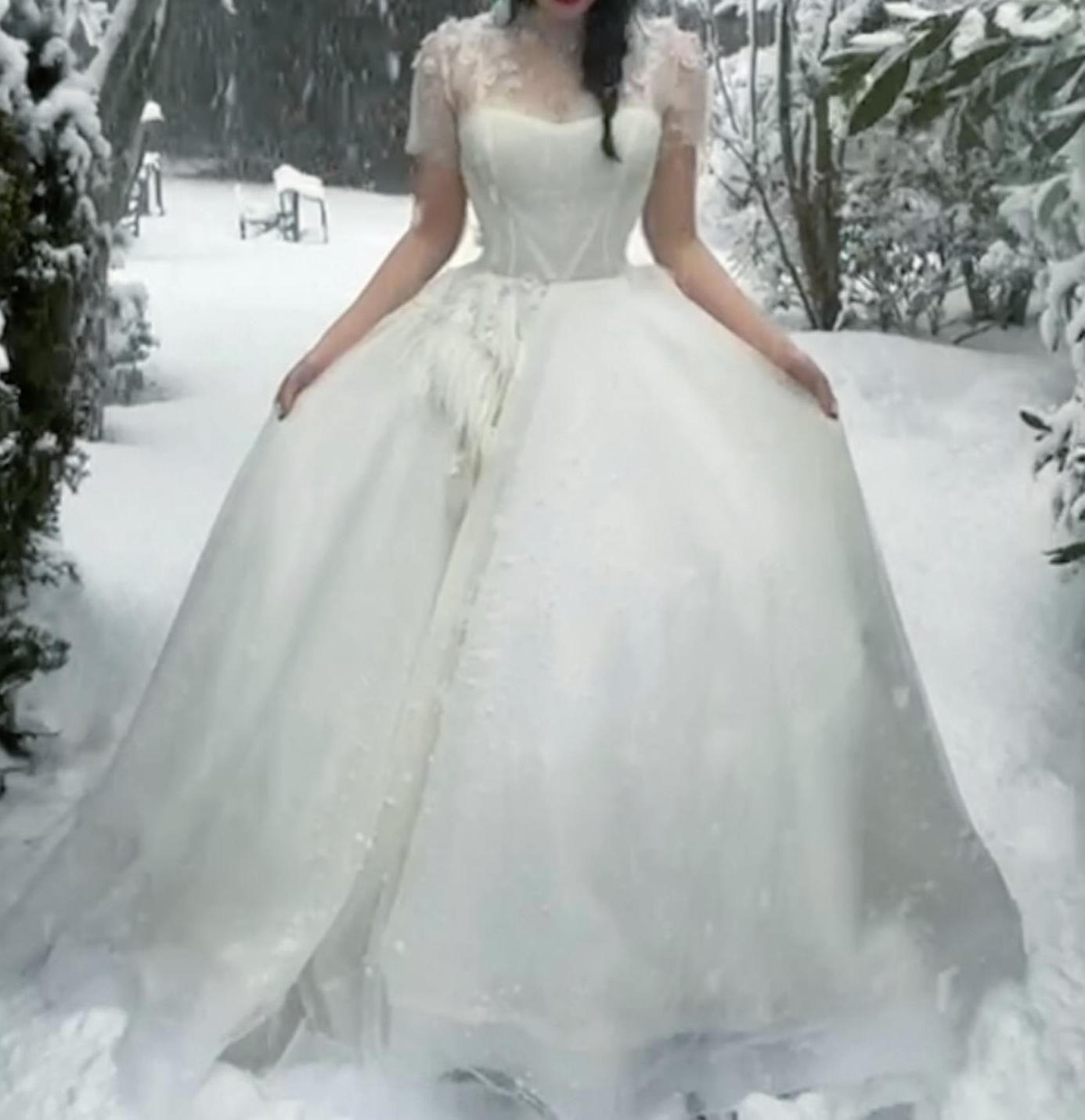 Wedding Gown Salon