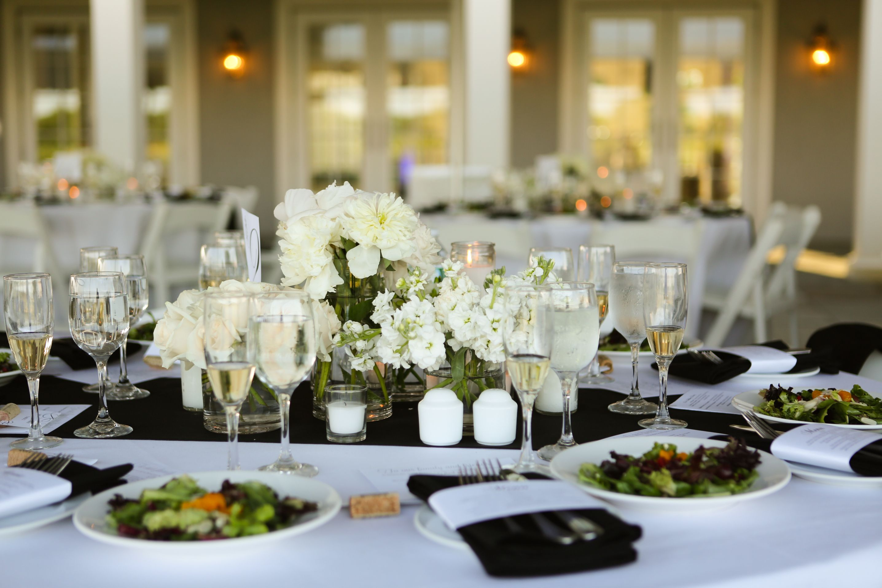 Upscale Catering & Event Company for sale in NY