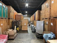 Transport/Storage