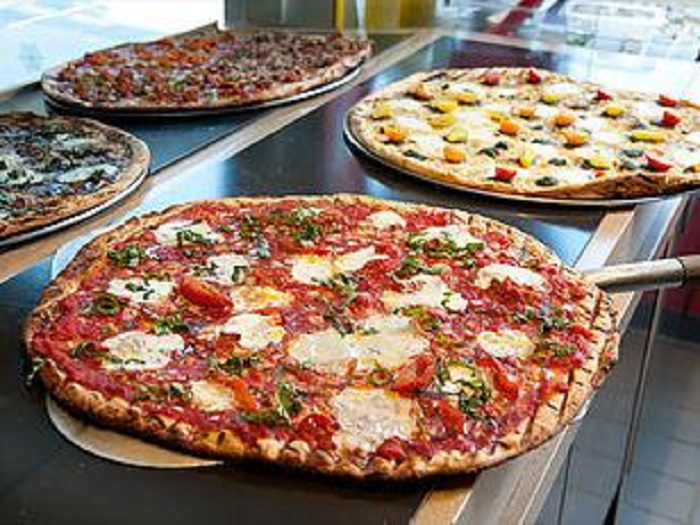 Pizza Restaurant for sale in Bexar County