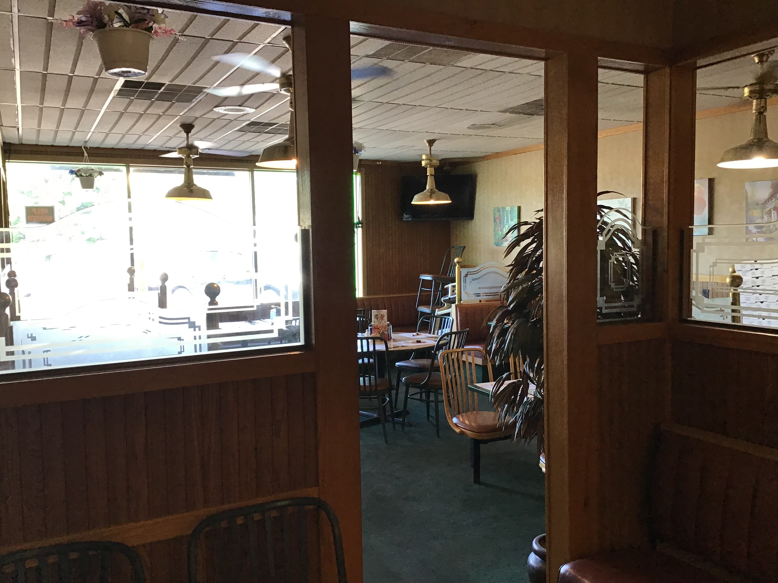 Well-Known Pizza Parlor for sale in NJ
